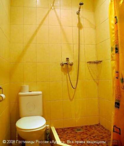 Pogostite.ru - Берег мини отель (СПБ, м. Площадь восстания) #9