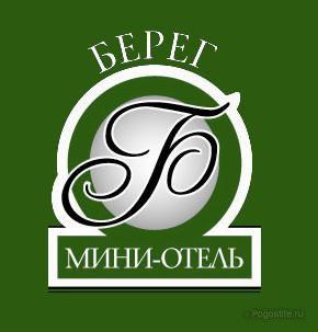 Pogostite.ru - Берег мини отель (СПБ, м. Площадь восстания) #3