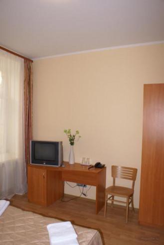 Pogostite.ru - Берег мини отель (СПБ, м. Площадь восстания) #6