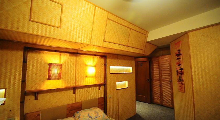 Pogostite.ru - Фрегат мини-отель на Павелецкой (м. Павелецкая, м. Добрынинская) #19
