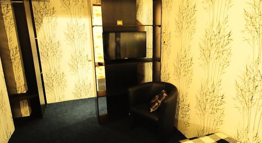 Pogostite.ru - Фрегат мини-отель на Павелецкой (м. Павелецкая, м. Добрынинская) #14