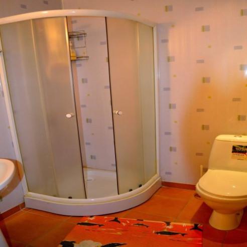 Pogostite.ru - Фрегат мини-отель на Павелецкой (м. Павелецкая, м. Добрынинская) #27