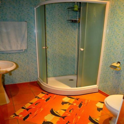 Pogostite.ru - Фрегат мини-отель на Павелецкой (м. Павелецкая, м. Добрынинская) #23