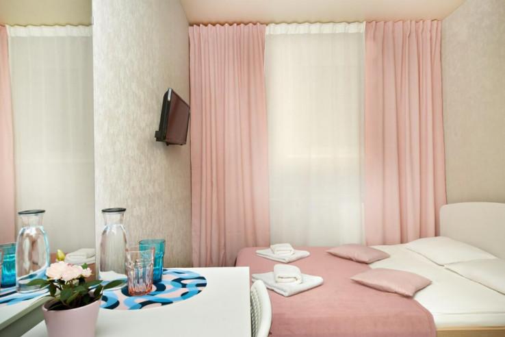 Pogostite.ru - TIME HOTEL (м. Люблино) #3