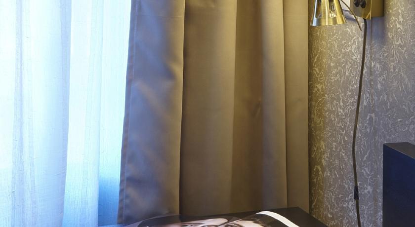 Pogostite.ru - Камергерский отель (м. Театральная, Большой театр) #24