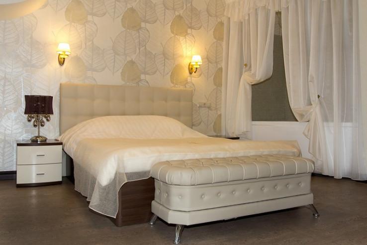 Pogostite.ru - Д отель на Щукинской | м. Щукинская | ПАРКОВКА | Крокус #11
