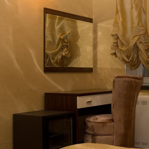 Pogostite.ru - Д отель на Щукинской | м. Щукинская | ПАРКОВКА | Крокус #31