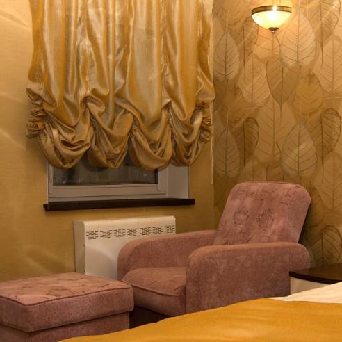Pogostite.ru - Д отель на Щукинской   м. Щукинская   ПАРКОВКА   Крокус #34