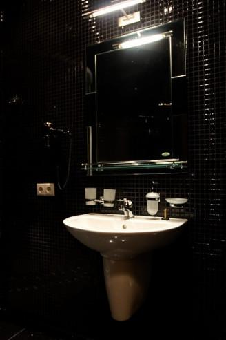 Pogostite.ru - Д отель на Щукинской   м. Щукинская   ПАРКОВКА   Крокус #22
