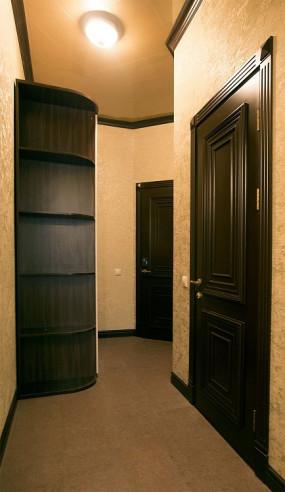 Pogostite.ru - Д отель на Щукинской   м. Щукинская   ПАРКОВКА   Крокус #23