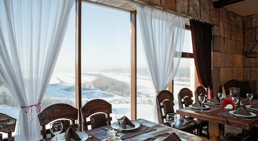 Pogostite.ru - SK Royal Kaluga (г. Калуга, горнолыжный курорт) #8
