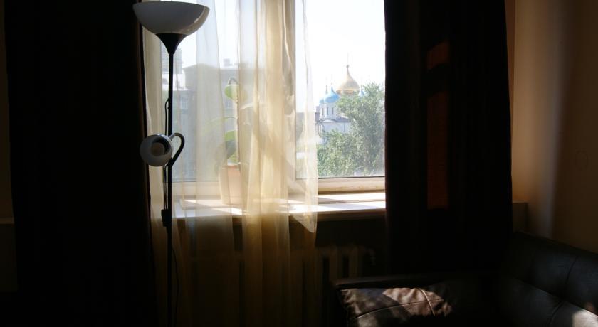 Pogostite.ru - БЛАГОВЕСТ | м. Крестьянская Застава | Матрона монастырь | для паломников #8