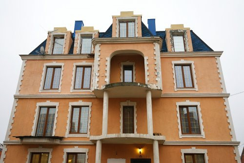 Pogostite.ru - DASN HALL (г. Домодедово, 15 км от аэропорта Домодедово) #1
