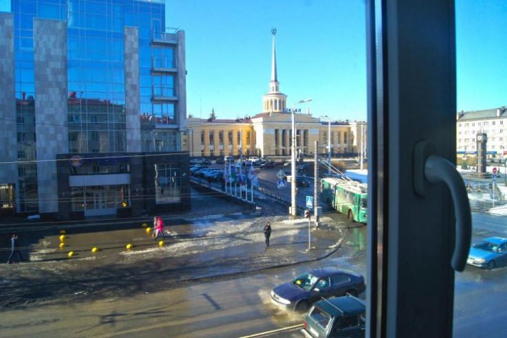Pogostite.ru - 9 НОЧЕЙ (г. Петрозаводск, центр) #1