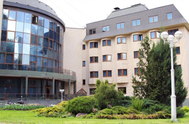 Pogostite.ru - Бутик отель Печора -ОТЕЛЬ ПРИ ПОСТОЯННОМ ПРЕДСТАВИТЕЛЬСТВЕ РЕСПУБЛИКИ КОМИ #1