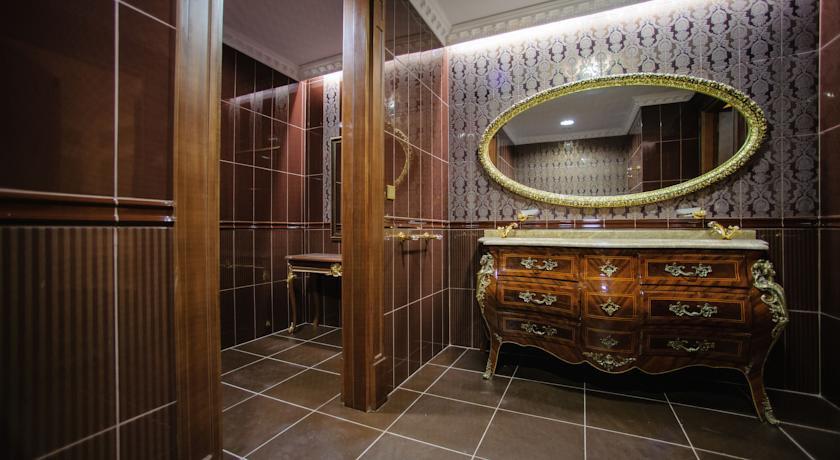 Pogostite.ru - Президент-Отель (г. Минск, центр города, станция метро Купаловская) #23