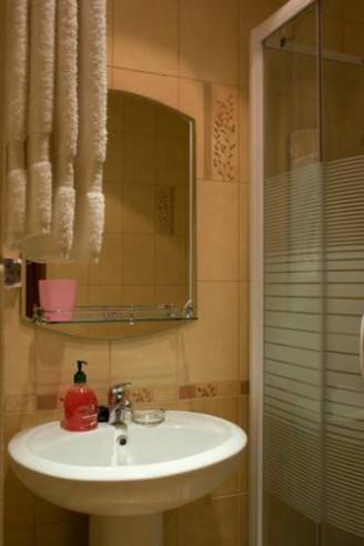 Pogostite.ru - Xenia City Hotel Seligerskaya ( бывш. БОНЖУР ТАЛДОМСКАЯ) | ст. Ховрино | Дегунино | Бескудниково #17