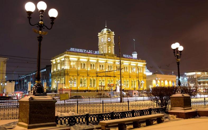 Pogostite.ru - ГородОтель на Казанском #5