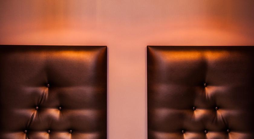 Pogostite.ru - LEO HOTEL (м. Ленинский проспект, м. Шаболовская, м. Академическая) #13