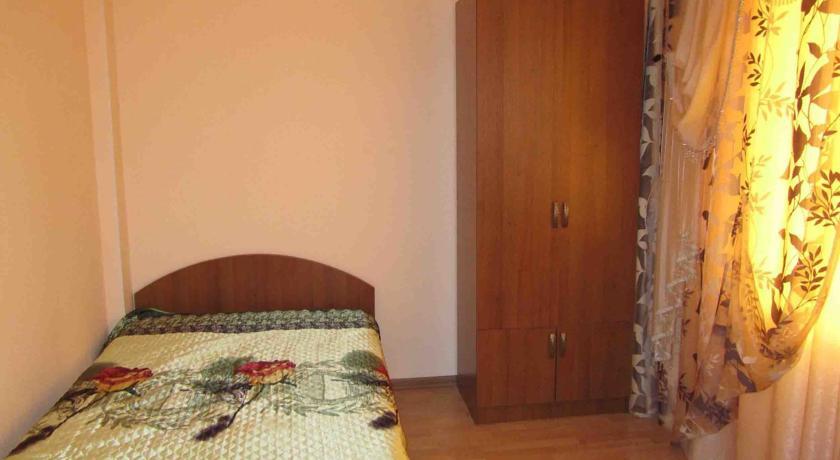 Pogostite.ru - ЯЛГА (оздоровительный комплекси гостиница) #27