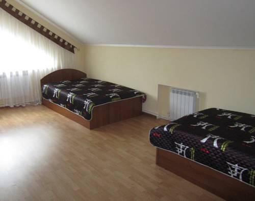 Pogostite.ru - ЯЛГА (оздоровительный комплекси гостиница) #22