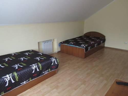 Pogostite.ru - ЯЛГА (оздоровительный комплекси гостиница) #23