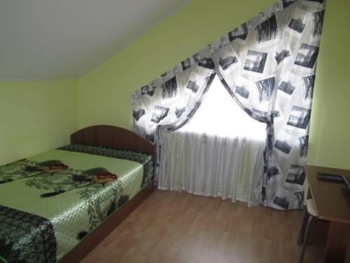 Pogostite.ru - ЯЛГА (оздоровительный комплекси гостиница) #29