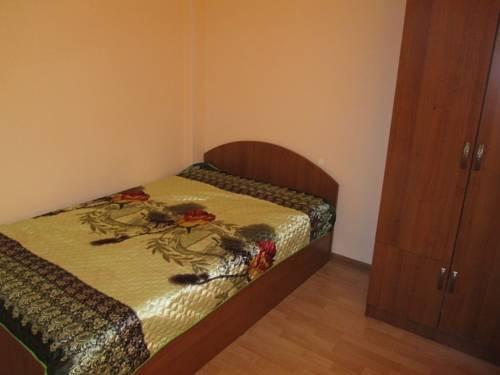 Pogostite.ru - ЯЛГА (оздоровительный комплекси гостиница) #28