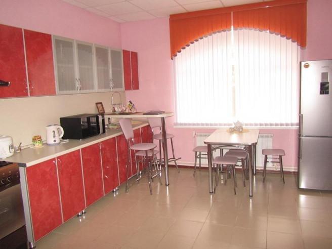 Pogostite.ru - ЯЛГА (оздоровительный комплекси гостиница) #19