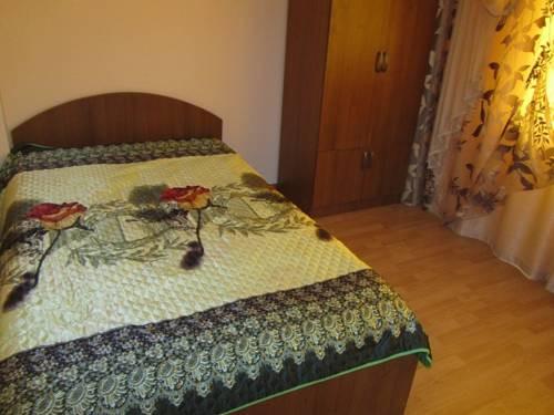 Pogostite.ru - ЯЛГА (оздоровительный комплекси гостиница) #33