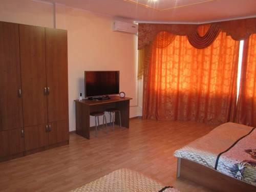 Pogostite.ru - ЯЛГА (оздоровительный комплекси гостиница) #34
