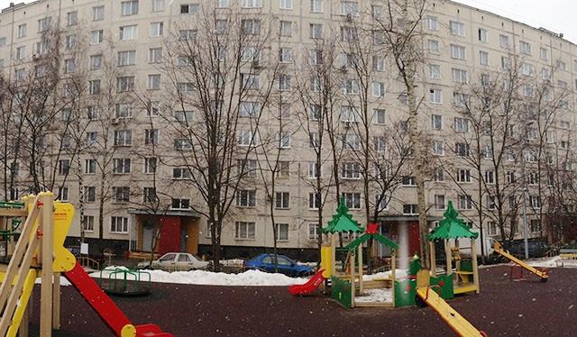 Pogostite.ru - ХОСТЕЛ ЛЮБЛИНО (м. Люблино) #1