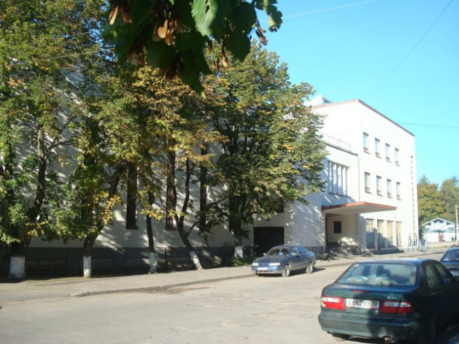 Pogostite.ru - Сеурахуоне (б. Нева) #23