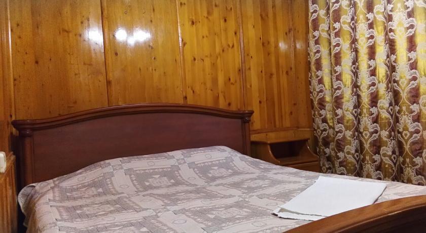 Pogostite.ru - УЮТ | г. Ленск | С завтраком | Wi-Fi #3