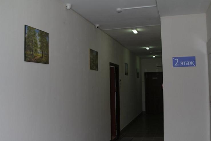 Pogostite.ru - ШЕР (г. Химки, стадион Арена) #8