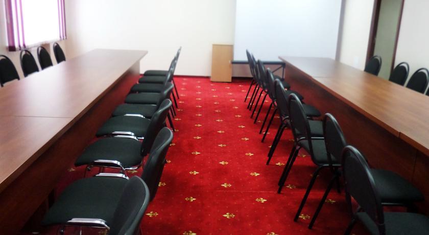Pogostite.ru - АМАКС ВИЗИТ-ОТЕЛЬ (г. Гомель, центр) #34