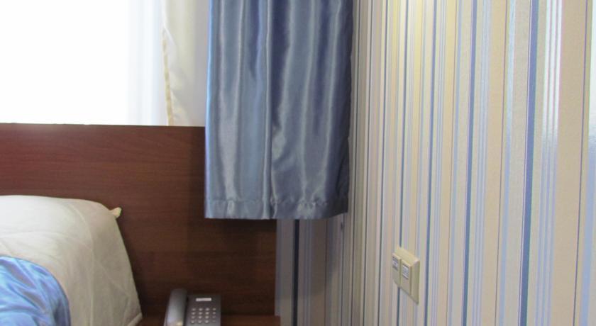Pogostite.ru - ПАРАДИЗ-ОТЕЛЬ (г. Гомель, центр) #36