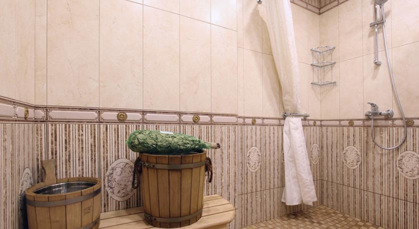 Pogostite.ru - ЗАМКОВЫЙ (г. Гомель, рядом с ж/д вокзалом) #11