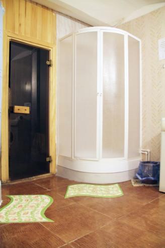 Pogostite.ru - У ТРЁХ ВОКЗАЛОВ (м. Красные Ворота, Комсомольская) #10