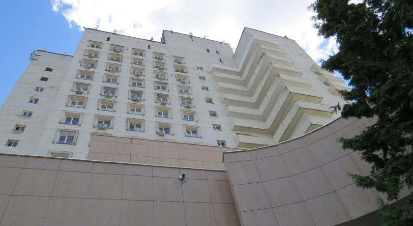 Pogostite.ru - КОЛОМНА (г. Коломна, центр) #2