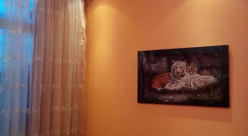 Pogostite.ru - СТУДИО-РЕСТ НА ПАВЕЛЕЦКОЙ (м. Павелецкая, Павелецкий вокзал) #32