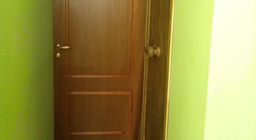 Pogostite.ru - СТУДИО-РЕСТ НА ПАВЕЛЕЦКОЙ (м. Павелецкая, Павелецкий вокзал) #41