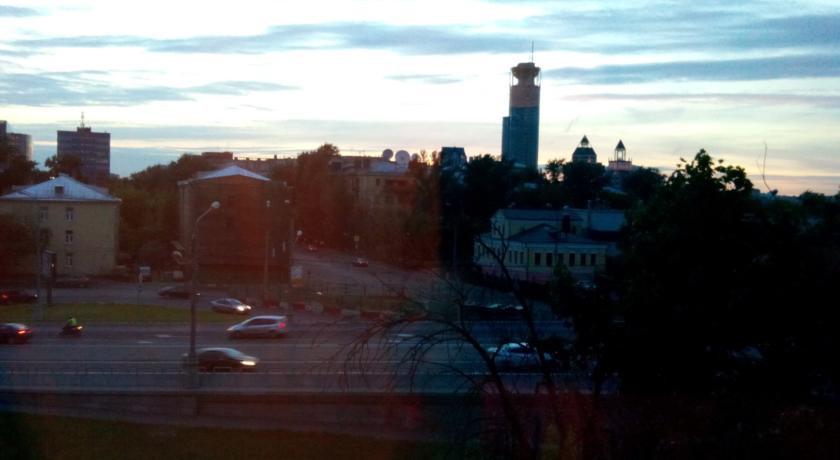 Pogostite.ru - СТУДИО-РЕСТ НА ПАВЕЛЕЦКОЙ (м. Павелецкая, Павелецкий вокзал) #2