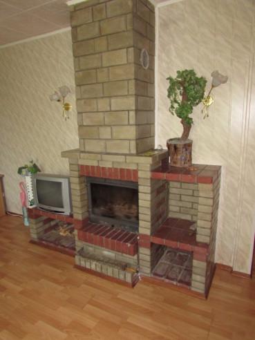 Pogostite.ru - АРТ БУХТА | г. Севастополь, центр #12