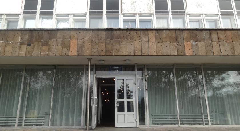 Pogostite.ru - ДУБНА (МО, г. Дубна, 3 корпус) #6