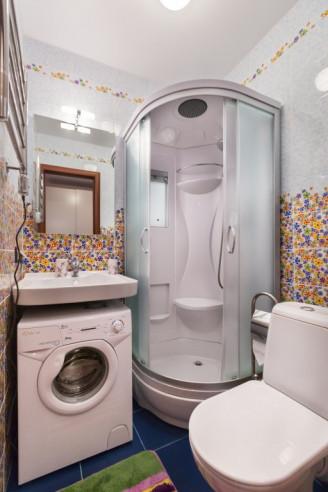 Pogostite.ru - Апарт отель Бибирево ЗАКРЫТ (м. Бибирево) #16