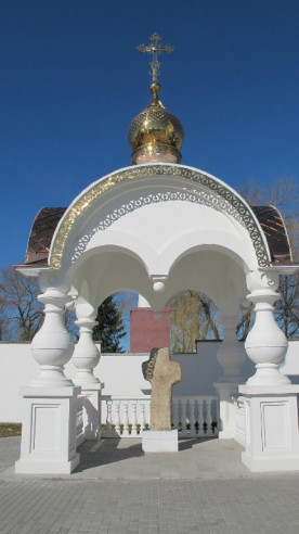 Pogostite.ru - ТУРОВ (г. Туров, Белоруссия) #10
