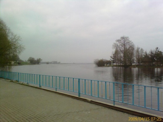 Pogostite.ru - ТУРОВ (г. Туров, Белоруссия) #5