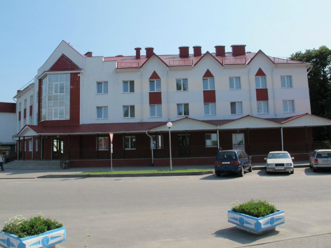 Pogostite.ru - ТУРОВ (г. Туров, Белоруссия) #2