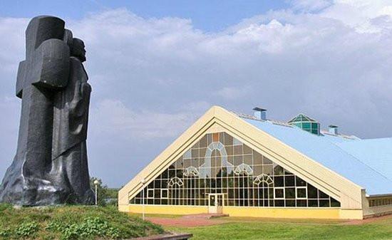 Pogostite.ru - ТУРОВ (г. Туров, Белоруссия) #4